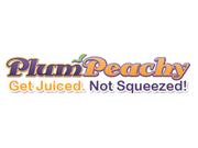 PlumPeachy