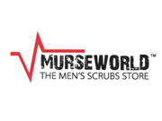 Murseworld coupon and promotional codes