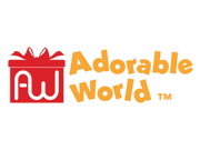 Adorable World