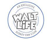 WaltLife coupon code
