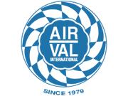 Air-Val International discount codes