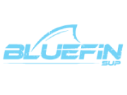 Bluefinsup boards coupon code