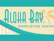 Aloha Bay coupon code