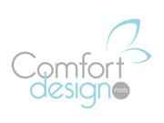 Comfort Design mats coupon code