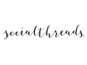 Socialthreads coupon code