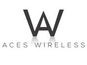 Aces Wireless