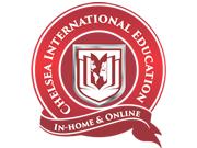 Chelsea International Education