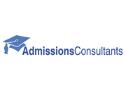 Admissions onsultants
