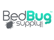 BedBug Supply coupon and promotional codes