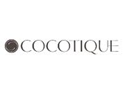 Cocotique coupon code