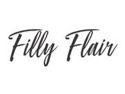 Filly Flair coupon code