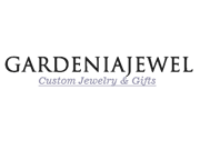 GardeniaJewel coupon code