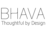 Bhava Studio