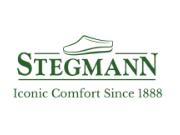 Stegmann coupon code