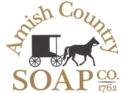 Amish Country Essentials coupons