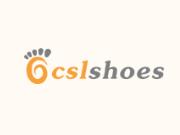 CSL shoes