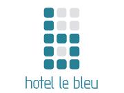 Amazing Ayurveda