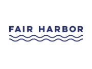 Fair Harbor coupon and promotional codes