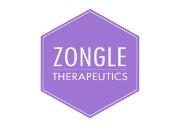 Zongle Therapeutics coupon code