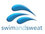 Swimandsweat