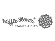 Waffle Flower coupon code