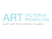 ART Victoria Primicias