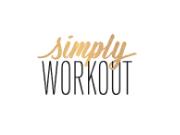 Simply Workout coupon code