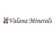 Valana Minerals