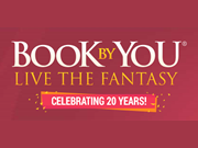 Book by You coupon code