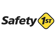Safety 1st discount codes