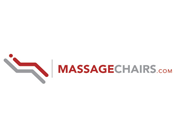 Massage Chairs coupon code