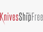 Knives Ship Free