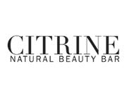 Citrine Natural Skin coupon code