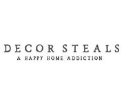 Decor Steals