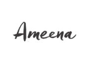 Ameena mattress coupon code