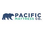 Pacific Mattress co