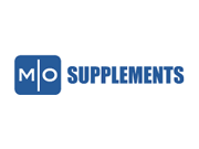 MO Supplements