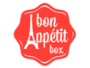 Bon Appetit Box coupon code