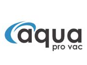 Aqua Pro Vac