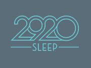 2920 Sleep discount codes