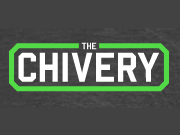 The Chivery