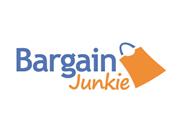 Bargain Junkie