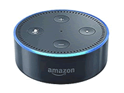 Echo Dot coupon and promotional codes