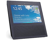 Echo Show coupon code