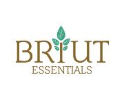 Briut Essentials coupon code