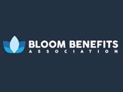 Bloom Benefits