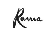 Roma Designer Jewelry coupon code