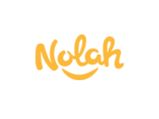 Nolah Mattress coupon code