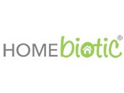 Homebiotic