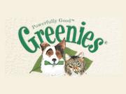 Greenies Dog Treats coupon code